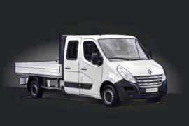samochod-dostawczy-mirsk-01