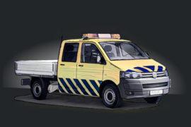 samochod-dostawczy-mirsk-02
