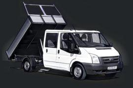 samochod-dostawczy-mirsk-05