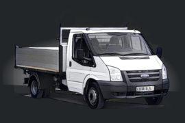 samochod-dostawczy-mirsk-06