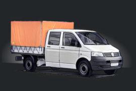 samochod-dostawczy-mirsk-07
