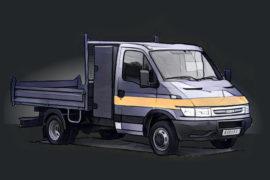 samochod-dostawczy-mirsk-08