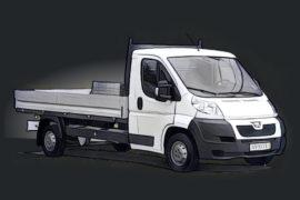 samochod-dostawczy-mirsk-09
