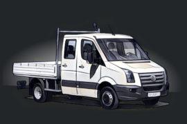 samochod-dostawczy-mirsk-11